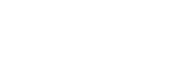 King's College - Transformation. Community. Holy Cross.